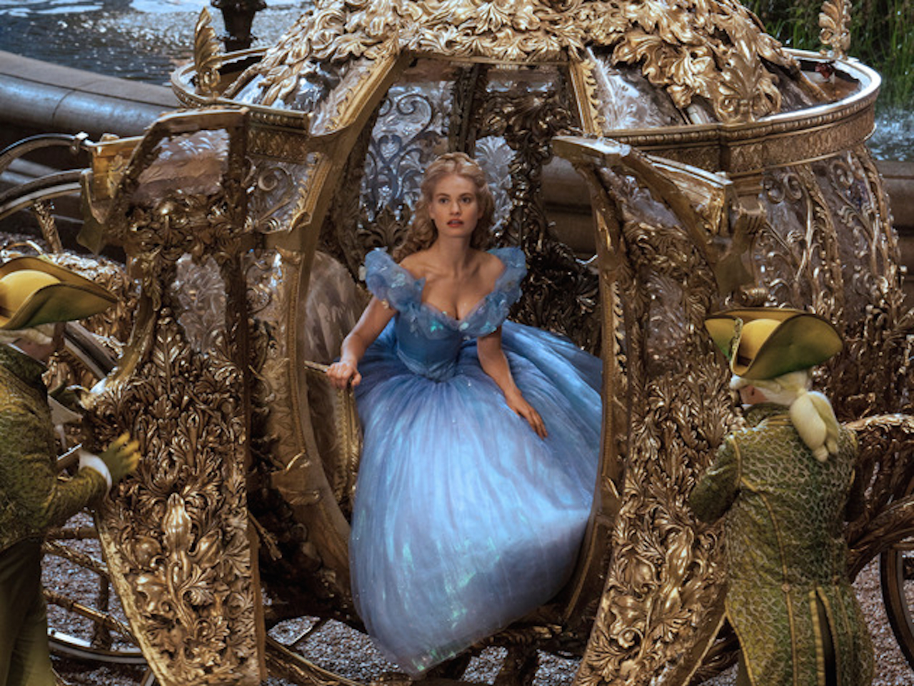 If The Shoe Fits Cinderella S Glass Slipper Reimagined By