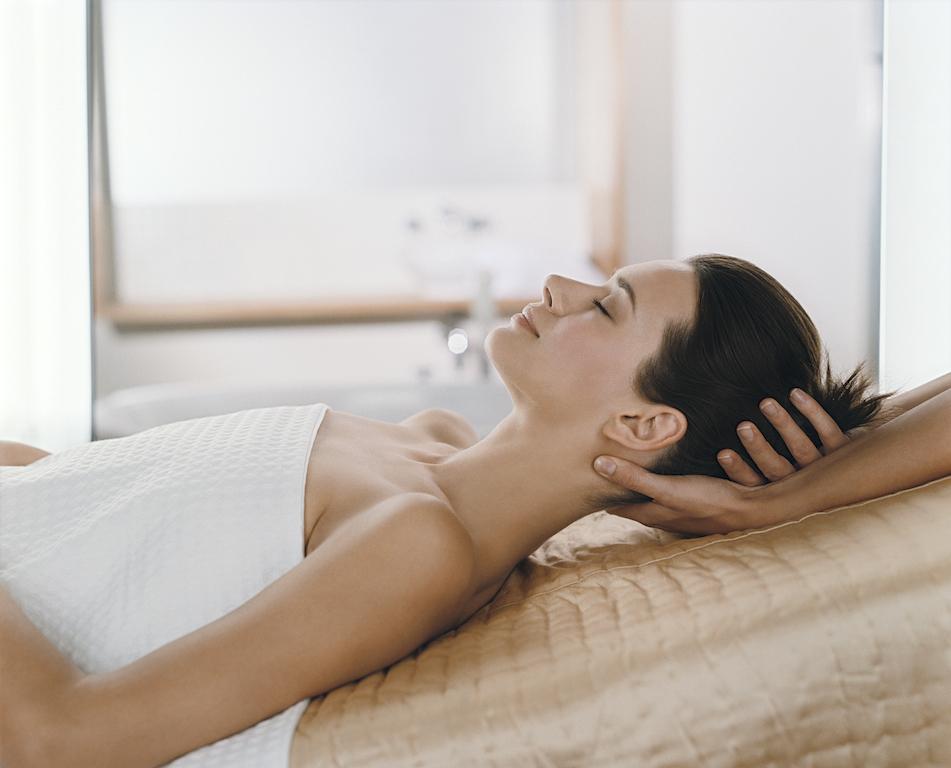 sexiga tjejer heng heng massage