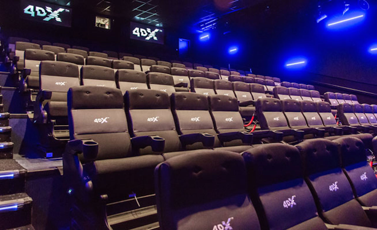 great fun for the whole family at vox cinemas mall of
