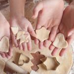 Dubai | Food appreciation for children by Edwina Viel