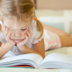 London | Improving talking skills in toddlers and young children by Sammy Mackey