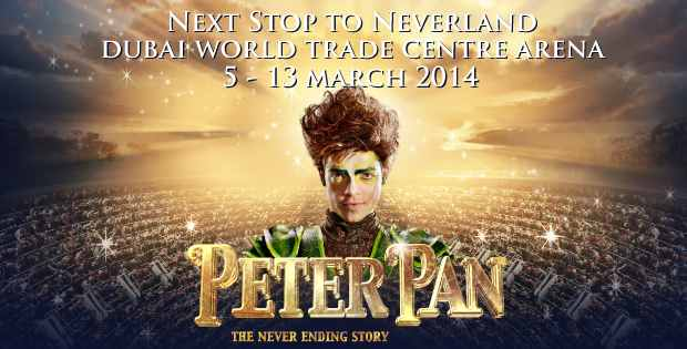 peter pan dubai Low Res