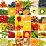 What tops the Dirty Dozen list? | The Dirty Dozen Fruits & Vegetables 2013