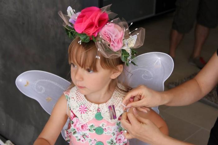 fairycrown14-700x466