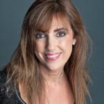 Christina Decker