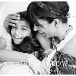 Sacha Plumbridge   Fashion Designer & Business Woman Extraodinaire