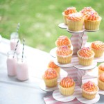 Party On! Lessons learned from an eight-year old birthday party | Mary Ann C Ball