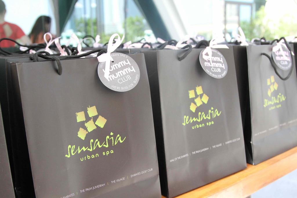 Sensasia Bags low res