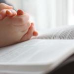 My Faith | Raising my Children