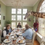 Family Travel | Kenya | The Safari Collection | Q&A with Tanya Carr-Hartley, mum of 3 and owner