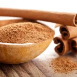 Organic Superfoods | Some inspiring foods to add to the children's menu