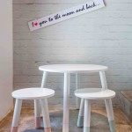 Pomme Kids Furniture | Over the Moon new collection