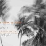 Dubai | Photography Exhibition by Magali Couffon de Trevros | ikonhouse