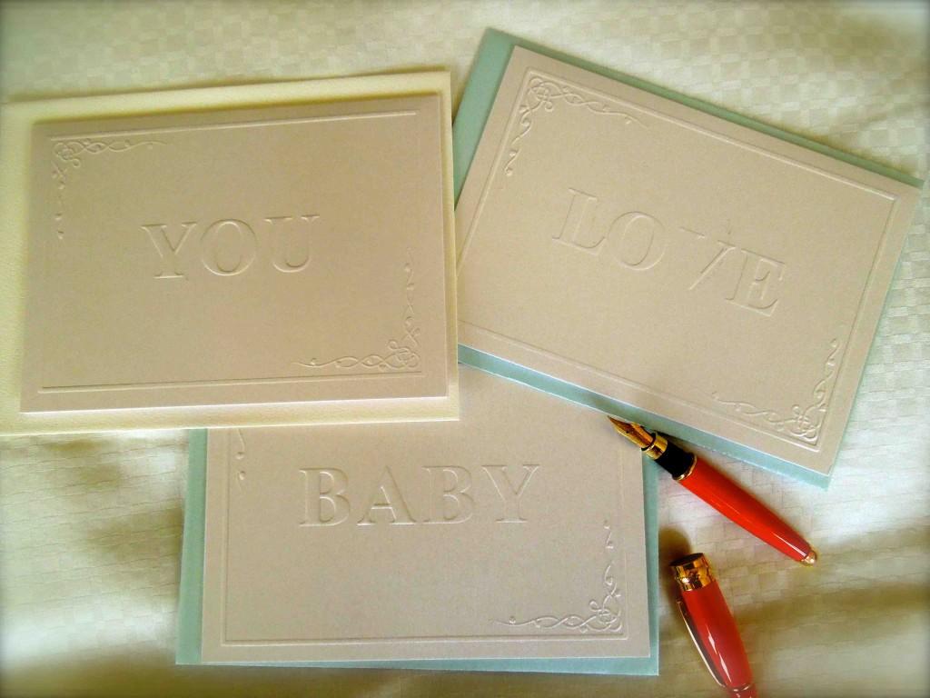 Love Notes 2 copy
