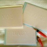 UAE   Love Notes   Beautiful Stationary Online