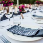 How to celebrate the festive season | Guest contributor Zainab Alsalih from Carousel Events