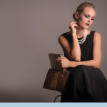 Dubai | Judith Hobby Clothing launches their AW14 Collection