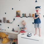 Live Loud Girl – lifestyle & interior inspiration for little ones and stylish moms by Roos Kriek