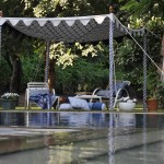 Enchanting bespoke tents | Titania tents from India | Dubai