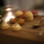 Chef Heinz Beck | Social | Waldorf Astoria | Quintessentially