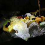 Hashi Japanese Restaurant | The Armani Hotel | Burj Khalifa – Best in Dubai