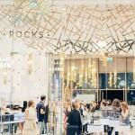 s*uce ROCKS launch party | Dubai