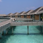 Velaa Private Island | Maldives | Day 2