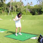 Velaa Private Island | Day 3 | Maldives | Activities including the first golf course