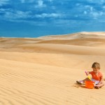 A private tour guide for your visitors | UAE