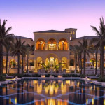 New weekly rendezvous at The One&Only The Palm | The Palm Jumeirah | Dubai