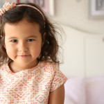 Boutique1 and Bonpoint invite you and your little ones…