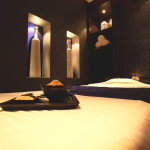 SPA-TACULAR summer in Dubai | SensAsia Urban Spa