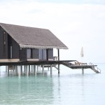 One&Only Reethi Rah | Maldives | Review No. 1 of 2