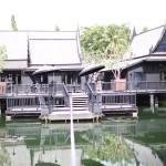 Travel | Phuket, Thailand | Indigo Pearl Luxury Resort |Review 3 of 3 | Spa & F&B