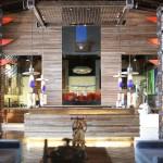 Travel | Phuket, Thailand | Indigo Pearl Luxury Resort |Review 1 of 3 | Hotel & Accommodation