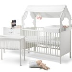 Stokke® Home | The little nursery with big possibilities from Stokke