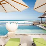 Bali, Indonesia | Villa Holidays with VillaGetaways.com