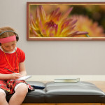 Adventures in Art with Children: knowledge and thought   Sarah Palferman   Minerva London