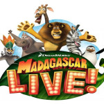 Madagascar Live | A show for the whole family | Dubai Summer Surprises