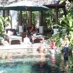 Villa Batavia, Seminyak | Bali | VillaGetaways.com