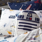 May the force be with you | Pottery Barn Kids presents their Star Wars™ Collection