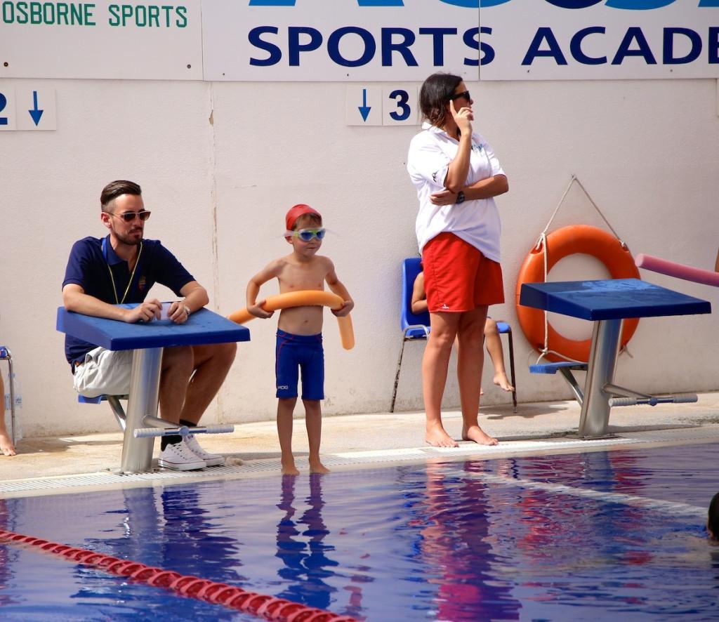 Acitivites for children in Dubai SOTP3