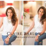 Exclusive interview | Deepika Gupta, founder of Marina Mums