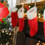 Christmas Stocking Fillers for Girls