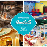 Top 5 Play Centres in Dubai