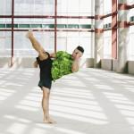 Kick Your Way To Fitness! | New cardio kickboxing bootcamp in Dubai