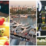 Top 3 Family fun activities for the weekend | Dubai