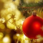 Christmas Tree Lighting Ceremonies for the family in Dubai