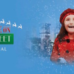 Miracle on 34th Street The Musical | Madinat Theatre