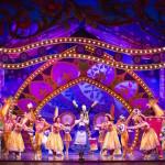 Disney's Beauty and the Beast | Broadway Musical | Dubai